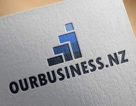 Nro 43 kilpailuun Design a logo for ourbusiness.nz käyttäjältä dsoldat