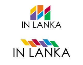 #37 for Design a Logo for IN LANKA HOLDINGS by MBBrodz