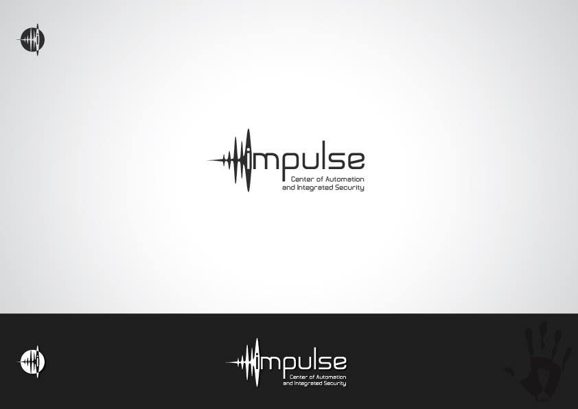 #19 for Design a logo and business card by ivegotlost
