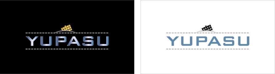 #54 for Design a Logo for Company by swethanagaraj