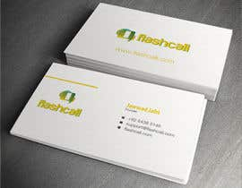 grapkisdesigner tarafından Design some Business Cards and Letterhead için no 20