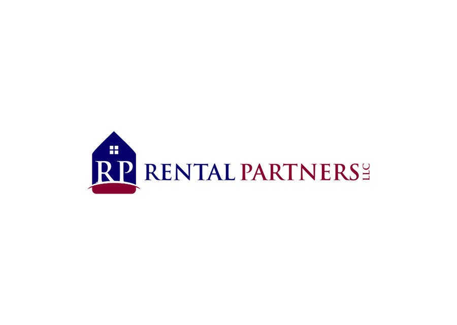#91 for Logo for Rental Company by Superiots