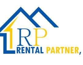 asrafali8 tarafından Logo for Rental Company için no 30