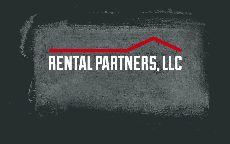 #105 for Logo for Rental Company by tw3nt