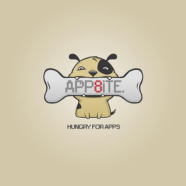 Konkurrenceindlæg #69 for Design a Logo for App Developer