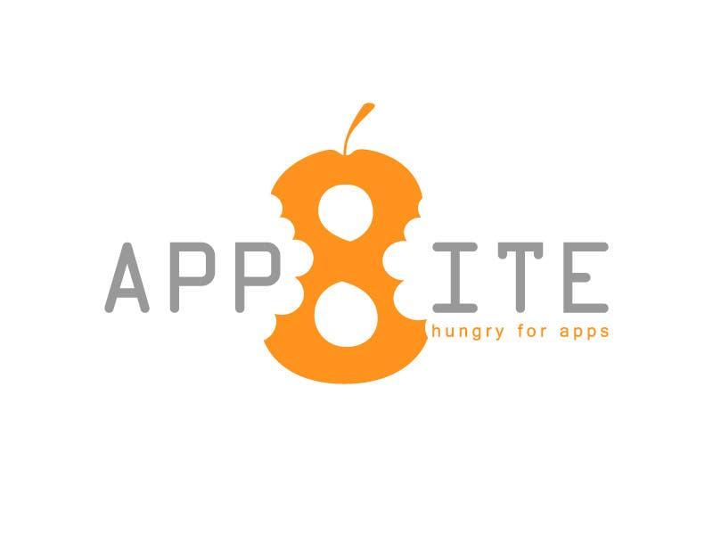 #52 for Design a Logo for App Developer by jackybebey