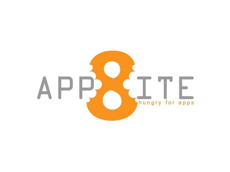 #54 for Design a Logo for App Developer by jackybebey