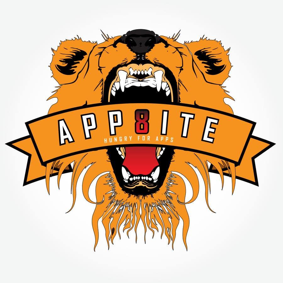 #61 for Design a Logo for App Developer by Syahriza