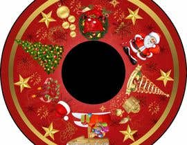 #17 cho Christmas Effect Wheels bởi nemofish22