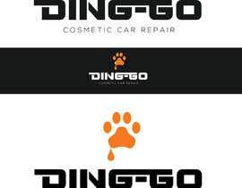 Nro 53 kilpailuun Design a Logo- Automotive käyttäjältä Nikusia