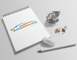 #100 cho Logo Design for website selling Carparts / spareparts bởi thimsbell