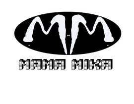 memanishah tarafından Design a Logo için no 54