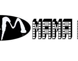 memanishah tarafından Design a Logo için no 59