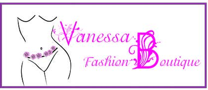 #29 for Design a Logo for Fashion / Lingerie by laurarios