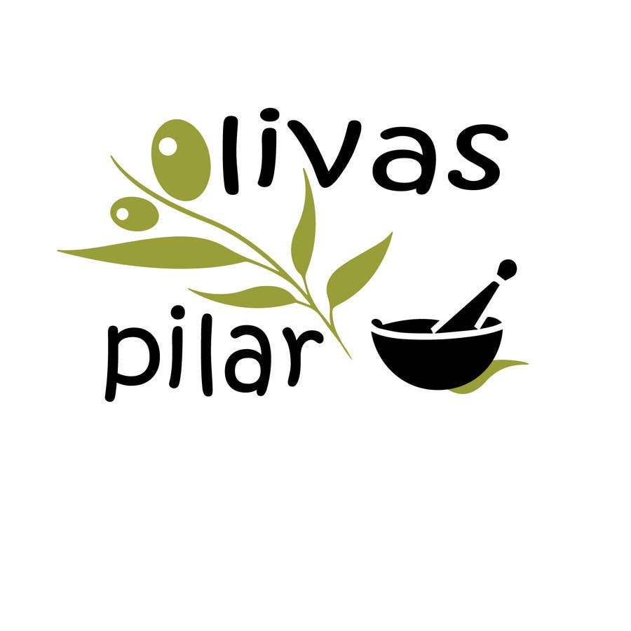 #12 for Logo Design for a Olive Company by Alicina