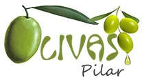Contest Entry #45 for Logo Design for a Olive Company