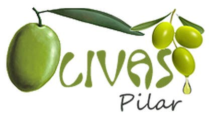 Graphic Design Contest Entry #45 for Logo Design for a Olive Company
