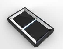 #36 untuk Key-chain remote control oleh JoseGiola