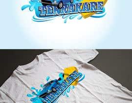 Nro 9 kilpailuun Innovative logo to match the theme käyttäjältä gplayone