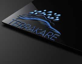 Nro 1 kilpailuun Innovative logo to match the theme käyttäjältä heronmoy