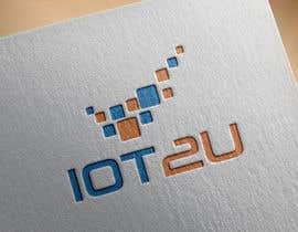 maqer03 tarafından Logo Design için no 19