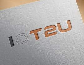 maqer03 tarafından Logo Design için no 20