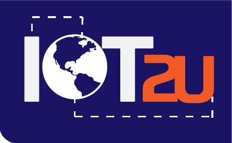 Kilpailutyö #12 kilpailussa Logo Design