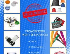 Nro 17 kilpailuun Email Subject:    Promotivation Price Match Promise käyttäjältä phthai