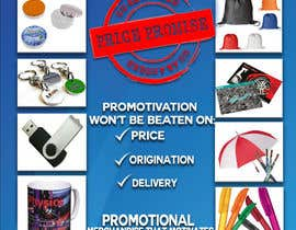lucianoluci657 tarafından Email Subject:    Promotivation Price Match Promise için no 6