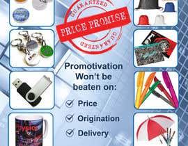 Nro 16 kilpailuun Email Subject:    Promotivation Price Match Promise käyttäjältä tk6986