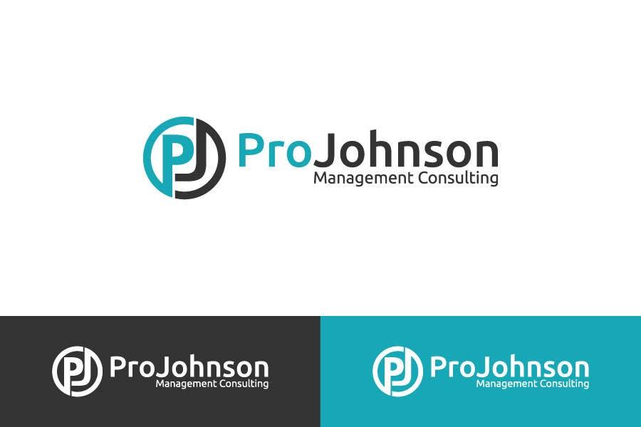 Bài tham dự cuộc thi #171 cho Design a Logo for a new business