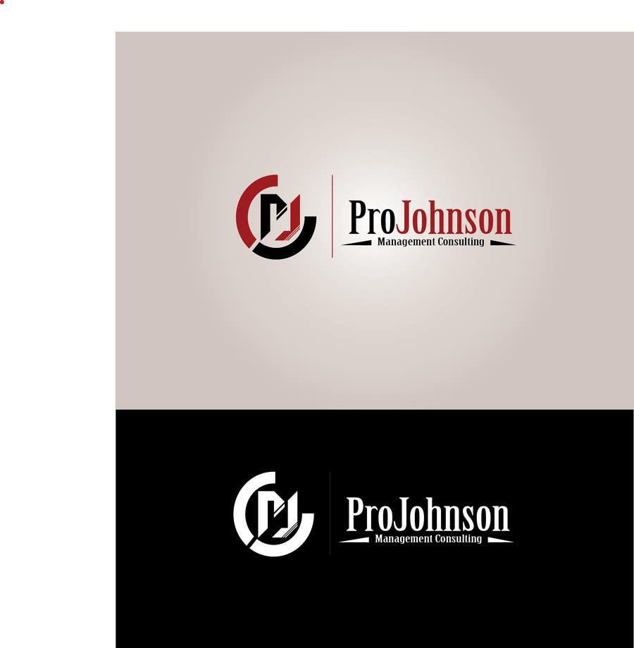 Bài tham dự cuộc thi #83 cho Design a Logo for a new business