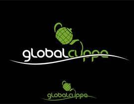 Nro 20 kilpailuun globalcuppa käyttäjältä mille84