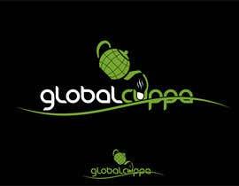Nro 23 kilpailuun globalcuppa käyttäjältä mille84