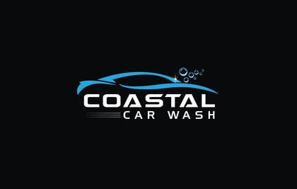 salmanbirat tarafından Design Logo for a Car Wash Company için no 118