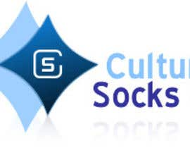 #15 cho Design a Logo for an online sock retailer. bởi belou