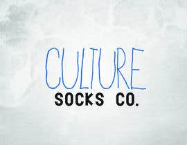 #12 for Design a Logo for an online sock retailer. by tw3nt