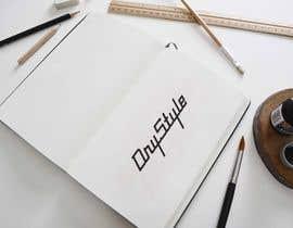 radhitradhitya tarafından Design a Logo için no 491