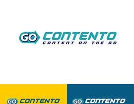 Anandnairs tarafından Design a Professional Logo & Tagline for a Website için no 9
