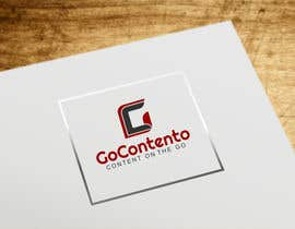 geraldabel tarafından Design a Professional Logo & Tagline for a Website için no 24