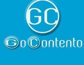 sheriese tarafından Design a Professional Logo & Tagline for a Website için no 6