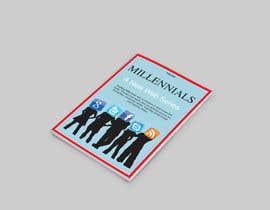 deltastring tarafından Design a TV Show Proposal/ Flyer için no 15