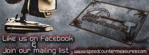 Bài tham dự #20 về Photoshop cho cuộc thi Facebook Cover