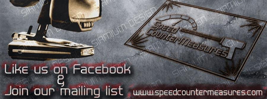 Bài tham dự cuộc thi #20 cho Facebook Cover