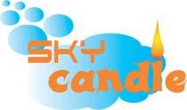 Graphic Design Inscrição do Concurso Nº50 para Logo Design for Skycandle