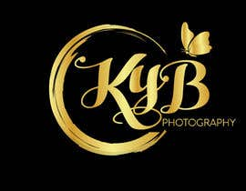 #26 for Watermark logo for Photography business by ranjeettiger07