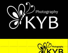 #82 for Watermark logo for Photography business by ada5729fe130e5dc