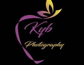 PhoenixGeek tarafından Watermark logo for Photography business için no 15