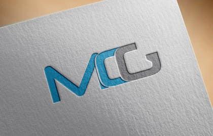 genghiss tarafından Design a Logo için no 49