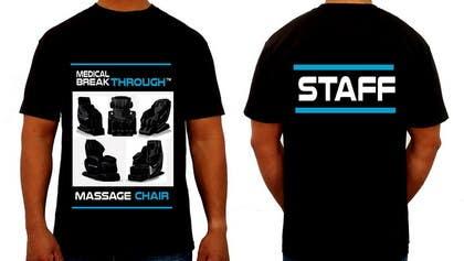 ozafebri tarafından T-Shirt Designer - Best Designers - için no 2